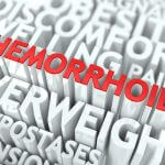 Treat Hemorrhoids at Home For Fast Relief