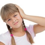 Home Remedy for Earache – 12 of the Best