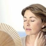 Best Natural Remedies For Hot Flushes and Menopausal Symptoms