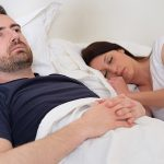 male fertility problem