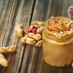 Peanut Butter – Is it Good or Bad For You?