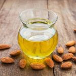 home remedies for skin hydration