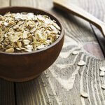 7 Home Remedies for Skin Hydration
