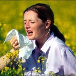 All Natural Allergy Relief Home Remedies